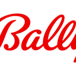 Bally's acquire UK's Gamesys in $2.7b deal